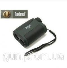 Дальномер Busnell 10x25