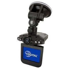 Digital Видеорегистратор Digital DCR-150 HD