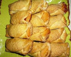 Печенье.Продукция хлебобулочная, кондитерская