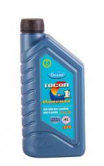 Antifreeze Optimal (-30M), 1 l