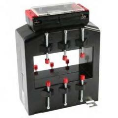 Трансформатор тока EASK 105.6 2000/5A 10VA Kl.0.5s