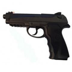 Пистолет Borner Sport 331 (blowback)