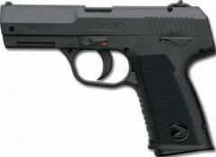 Пистолет Gamo PX-107