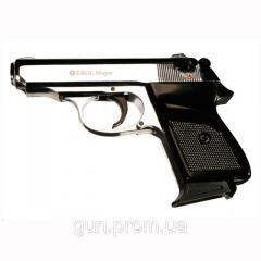 Pistolety sygnałowe