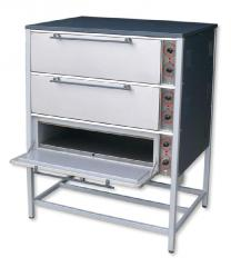 Case Baking ShPE-1; ShPE-2; ShPE-3; ShPE-4 of