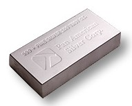 СЕРЕБРО -  ковкий, пластичный благородный металл