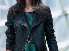 Женская одежда с Италии (Italy woman mix)