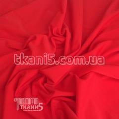 Bifleks opaque (red)