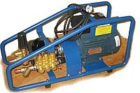 High-pressure apparatus Storm 1508
