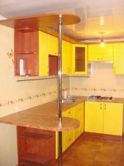 Мебель корпусная: Кухни, Стенки, Прихожие, Шкафы,