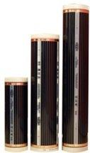 Heating film infrared HEAT PLUS standard (Heath