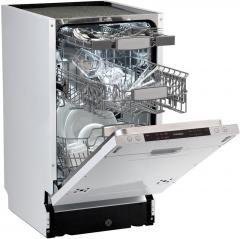 Посудомоечные машинки PYRAMIDA Оптовые цены