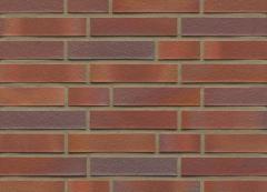 Brick brick DF 04