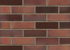 Brick brick NF 04 EG