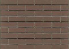 Brick brick NF 33