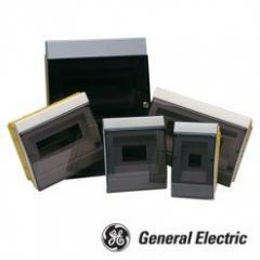 Пластиковые щиты General Electric
