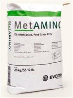Methionine (Evonik)