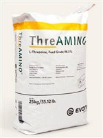 Threonine (Evonik)