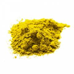 Yellow fluorescent powder of-100 grams