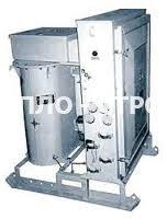 KTP - Transformer