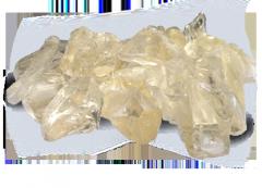 Полигексаметиленгуанидин гидрохлорид (ПГМГ-ГХ)