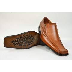 Мужские туфли производство Польша