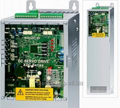 XDC-230-50-4