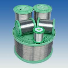 Nickel wire of NP-1, NP-2