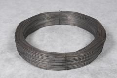 Wire for welding of PANCh-11