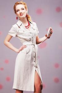 Платья леся українка