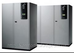 Precision Uniflair conditioners