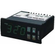 Пошаговый контроллер IR32