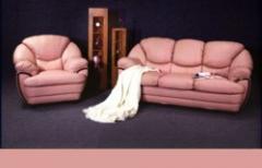 Мебель мягкая 'Барон'