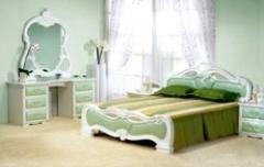 Спальня 'Катрин'