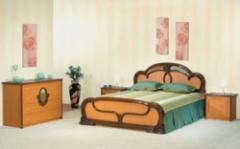 Спальня 'Елена'
