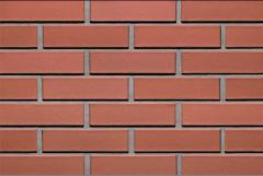 Brick brick ALFA