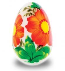 Lamp decorative DELUX JW-6805 Tumbler Egg
