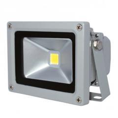 Searchlight LED DELUX FMI LED 10 10 of W 4500K