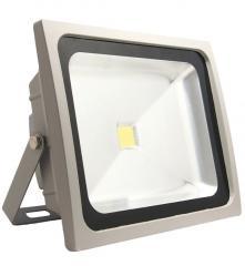 прожектор светодиодный DELUX FMI LED 10 30Вт 6500К
