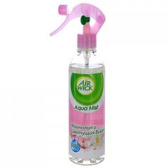 AirWick air fragrance