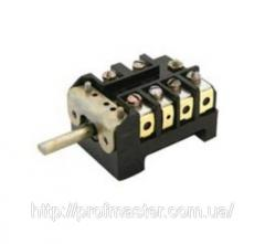 PME Switch of power PME-16, PME-05, PM-5. The