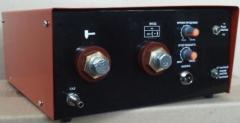 Сварочный осциллятор ОССД-500-2 от производителя