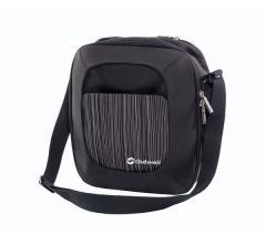 Bag on Outwell STASH shoulder