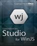 Studio for WinJS Subscription - Upgrade