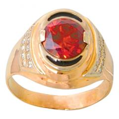Печатка  , золото Au 375° или 585° пробы, вес -