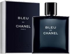 Chanel Blue de Chanel туалетная вода 100 ml.