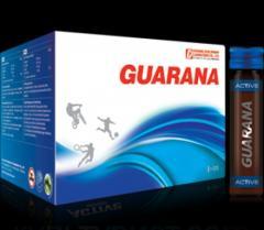 Энергетик Guarana Dynamic Development 25 X 11ml