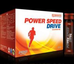 Энергетик Power Speed Drive Dynamic Development 25