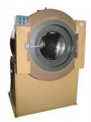 Car drying MSR-15 elektr. on 15 kg