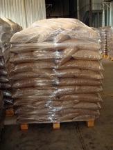 Granules fuel in Ukraine, Kiev, Kiev regional from